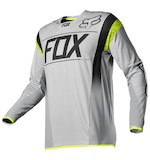 Fox Racing Flexair Kroma A1 LE Jersey