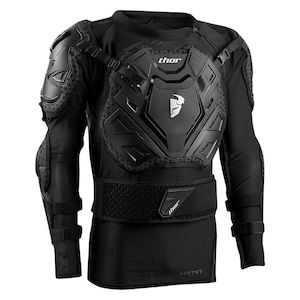 Thor Sentry XP Body Protector