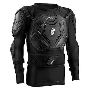 Thor Sentry XP Body Protector