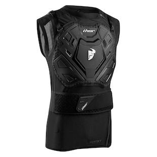 Thor Sentry Armored Vest