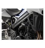 SW-MOTECH Frame Sliders BMW F800R 2015-2016