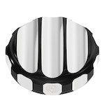 Roland Sands Nostalgia Oil Filler Cap For Harley 1994-2006