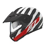 Schuberth E1 Hunter Helmet