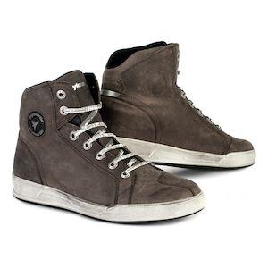 Stylmartin Marshall Shoes
