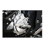 Sato Racing Engine Cover Sliders Yamaha R1 / R1M / R1S