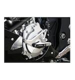 Sato Racing Engine Cover Sliders Yamaha R1 / R1M / R1S