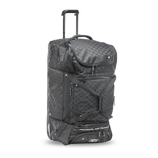 Fly Racing Roller Grande Gear Bag