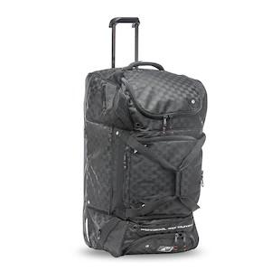 Fly Racing Roller Grande Gear Bag