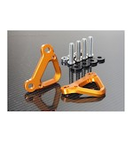Sato Racing Hook Yamaha R1 / R1M / R1S