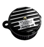 Joker Machine Racing Air Cleaner For Harley