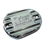 Joker Machine Racing Front Master Cylinder Cover For Harley Sportster 2006-2014