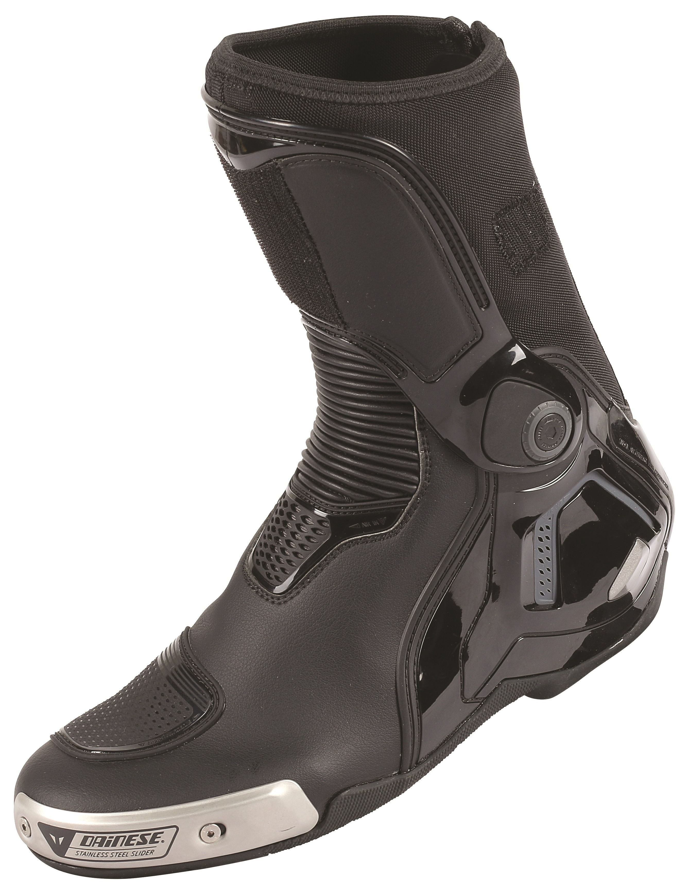 dainese torque d1 in boots revzilla. Black Bedroom Furniture Sets. Home Design Ideas