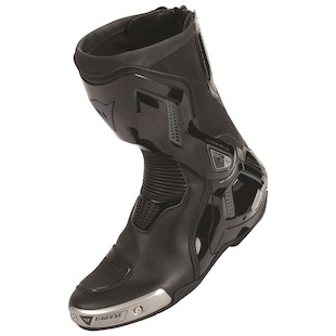Dainese Torque D1 Air Motorcycle Boots