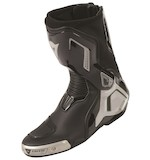 Dainese Women's Torque D1 Out Boots