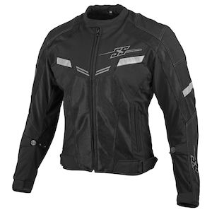 Speed and Strength Power And The Glory Jacket