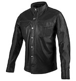 Speed and Strength Killswitch Moto Shirt