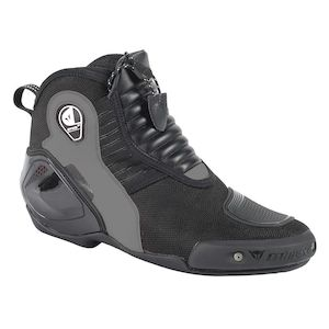 Dainese Dyno D1 Women's Shoes