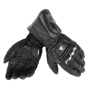 Dainese 4 Stroke Long Gloves