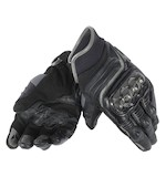 Dainese Carbon Short D1 Gloves