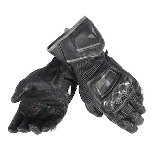 Dainese Druid Long D1 Gloves