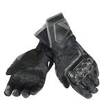Dainese Carbon D1 Long Women's Gloves