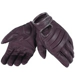 Dainese Women's Ellis Gloves