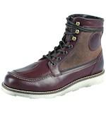 Dainese Walken Boots