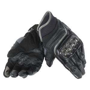 Dainese Carbon D1 Short Women's Gloves
