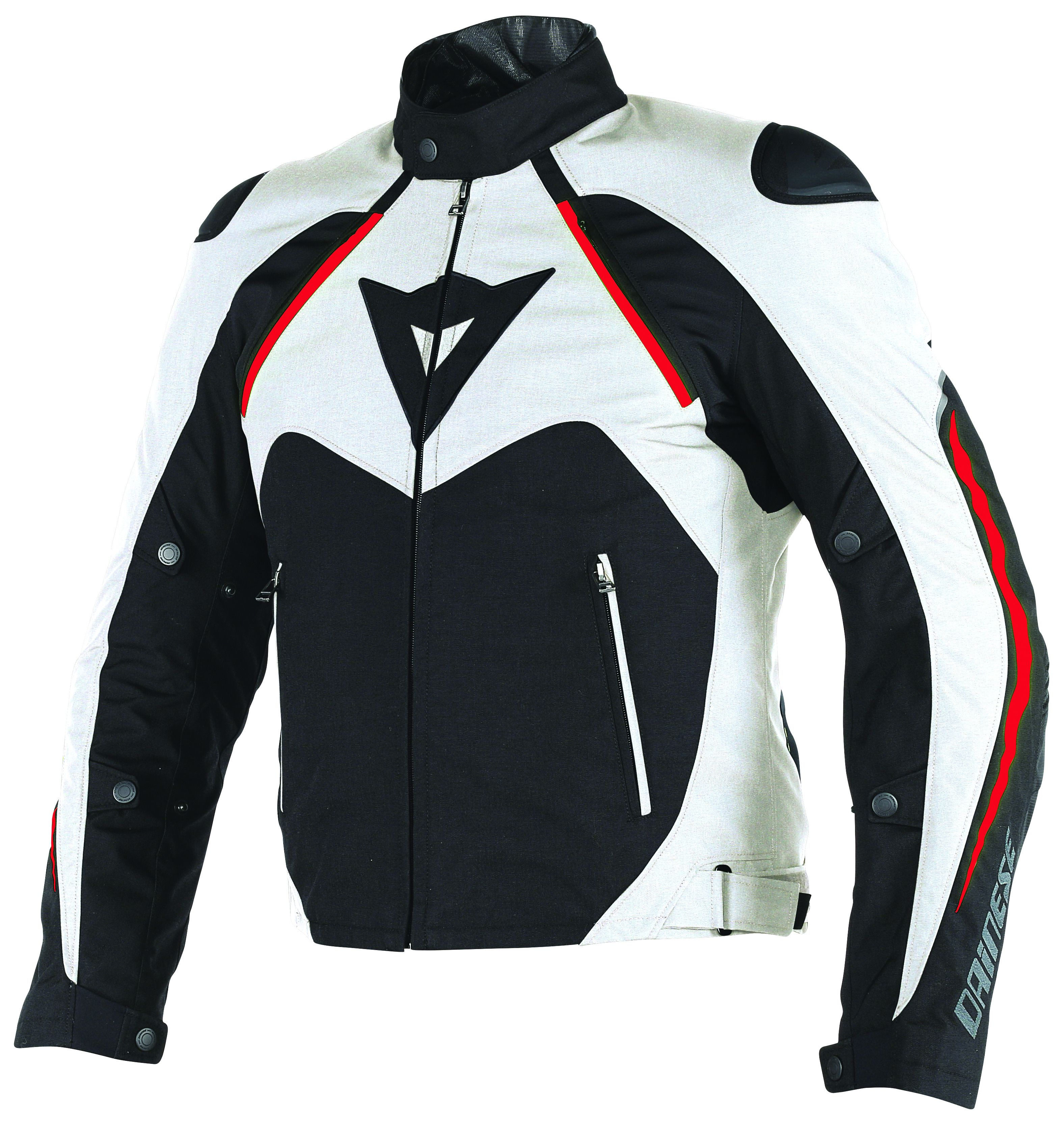 Dainese hawker d dry jacket revzilla for D garage dainese corbeil horaires