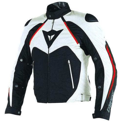 Bmw Hot Weather Motorcycle Jacket