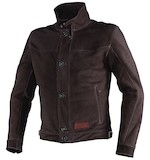 Dainese York Leather Jacket