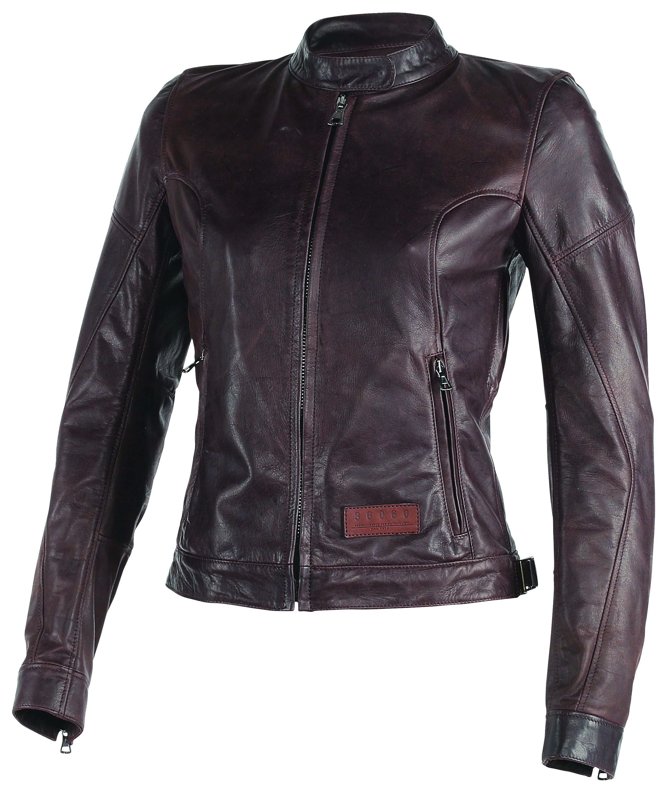 Dainese Keira Women's Leather Jacket - (Size 40 Only) - RevZilla