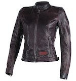 Dainese Keira Women's Leather Jacket - (Size 40 Only)