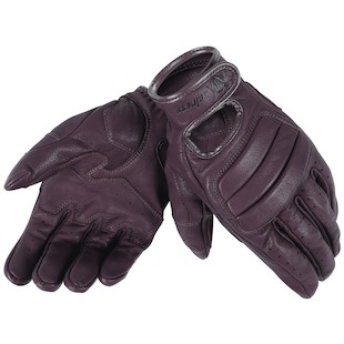 Dainese Ellis Gloves
