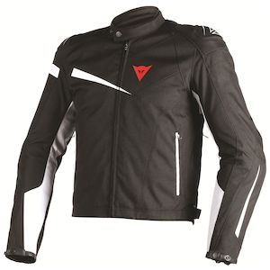 Dainese Veloster Textile Jacket