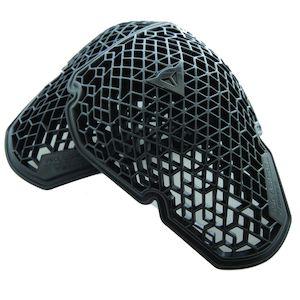 Dainese Kit Pro-Armor Shoulder Protectors
