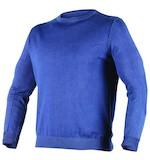 Dainese Helmore Sweater