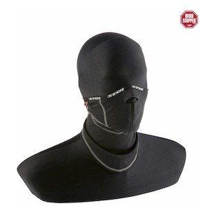 Dainese Flup WS Face Mask