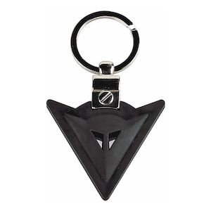 Motorcycle Keychains - RevZilla 24403a3003