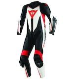 Dainese Laguna Seca D1 Race Suit