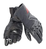 Dainese Supermig Gloves