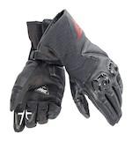 Dainese Supermig Gloves