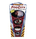 Fog City Pro Shield Insert