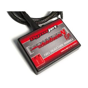 Dynojet Power Commander V EX Yamaha R1 2009-2011