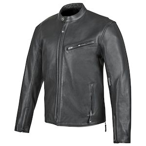 Speed and Strength America Rising Jacket