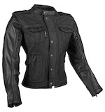Speed and Strength Women's Six Speed Sisters Jacket