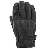 Speed and Strength Gridlock Denim Gloves