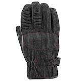 Speed and Strength Gridlock Denim Gloves