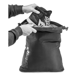Kriega Waterproof Pack Liner