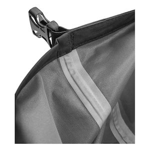 92f4d122e5 Motorcycle Dry Bags - RevZilla